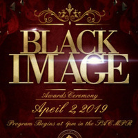 Black Image Awards