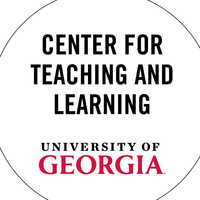 Workshop: Classroom Management: Balancing Instructor Authority and Student Agency