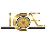 2019 IC CAE Professional Development Summit