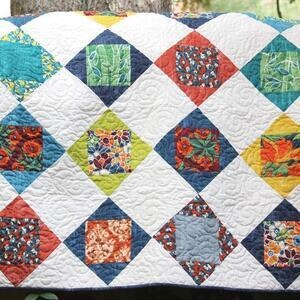 Quilting Angels