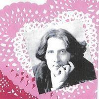 BookTails: Oscar Wilde