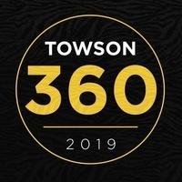 Towson 360