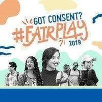 #Fairplay - Consent Circle