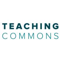 Video Production for Educators (LPC)
