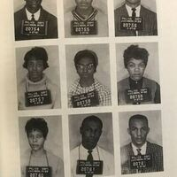 Desegregation of Public Libraries in the Jim Crow South