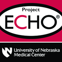 ProjectECHO - Adolescent Pain and Substance Use Disorder