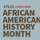 AAHM at Meramec: The History of Voting Rights