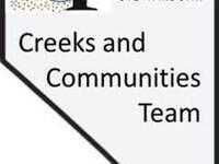 Nevada Creeks and Communities Team
