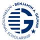 Gilman Scholarship Essay Workshop