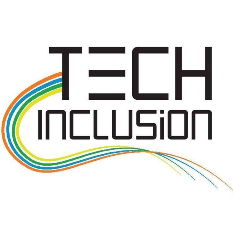 Tech Inclusion at BE