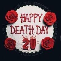 """Free """"Happy Death Day 2U"""" Screening"""