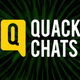 Quack Chats pub talk 'New Evidence of Dinosaurs and Mammoths in Oregon'