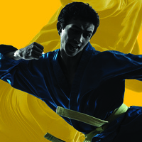 Exhibition | Mastering Infinite Strength: Asia's Martial Arts