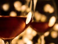 Westrey Winemaker's Dinner