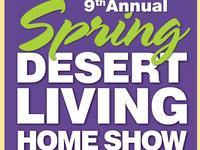 The Desert Living Home Show