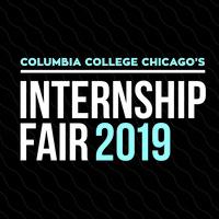Columbia College Chicago's 2019 Internship Fair