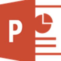 Professional Development Day: Microsoft Powerpoint Basics