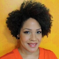 Black History Month | Guest Speaker: Ijeoma Oluo