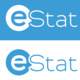 Developing a Web-based Dynamic Graphical Software for Statistics Education, eStat