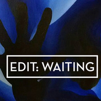 EDIT: Waiting