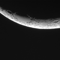 Apollo: Walking on the Moon!  Public Lecture and Star Party
