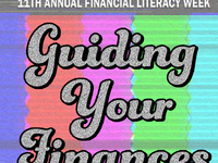 Financial Literacy Week: Family Feud Semi-Finals