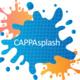 CAPPAsplash