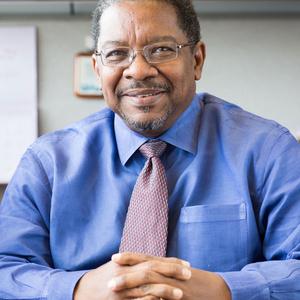 School of Medicine Dean's Forum – Our Diversity Initiatives Part 1