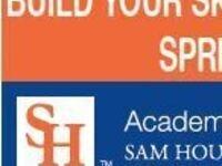 Blueprint for Success at Sam Workshop