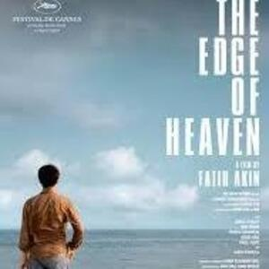 "International Film Festival ""The Edge of Heaven"""