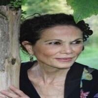 2019 Lawrence A. Sanders prize in fiction to Julia Alvarez