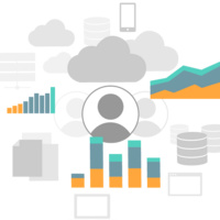 Self Service Analytics Town Hall Launch