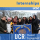 UCDC Information Session