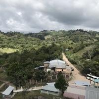 Honduras Medical Brigades