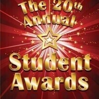 20th Student Awards