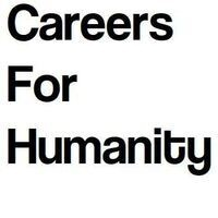 Careers for Humanity
