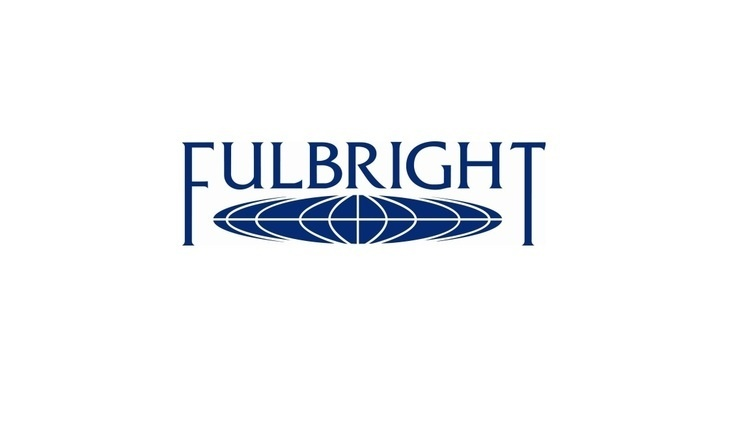 Fulbright Info Session