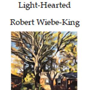 For Art's Sake presents: Light-Hearted