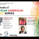 The Celebration of Music Series - Guest Artist and Faculty Concert with Dr. Jimmy Finniee and Dr. Marquese Carter