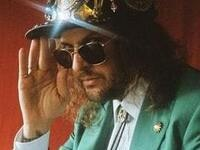 King Tuff: The Infinite Smiles Tour