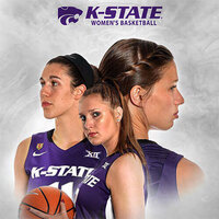 Women's Basketball:  K-State at TCU