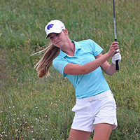 Women's Golf: K-State at Mountain View Collegiate