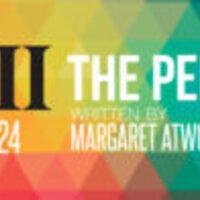Act II: The Penelopiad