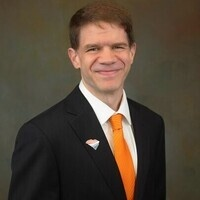 ISE Seminar Series: J. Cole Smith, Clemson University | Industrial and Systems Engineering