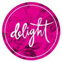 Delight Chapter Meeting
