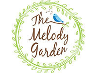 The Melody Garden Drop-In Music Class for Valentine's Day!