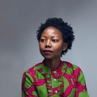 Global Georgia Initiative/Betty Jean Craige Annual Lecture: NoViolet Bulawayo