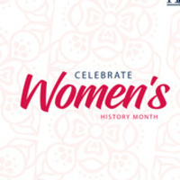 Herstory: Transwomxn throughout History