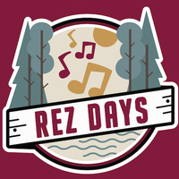 Rez Days: Camp Rock