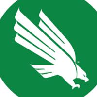 Unt Eagle Landing Tarrant County College